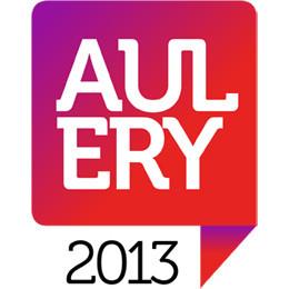 logo_aulery