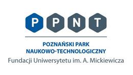 logo_ppnt_duze