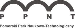 logo_ppnt_srednie
