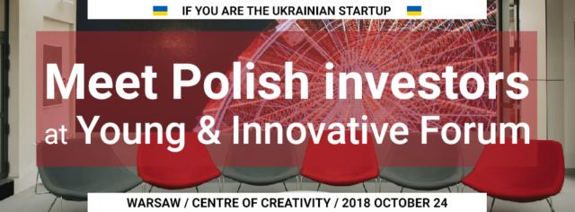 2018-09-06 Meet Polish Investors