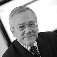 Andrzej Arendarski bw