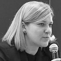 Anna Brussa