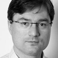 bio Daniel Stachowiak