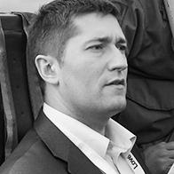 bio Krzysztof Kanawka
