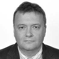Marcin Sowa