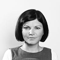 bio Marta Ignasiak