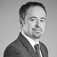 bio Michał Olszewski