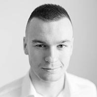 bio Paweł Sieczkiewicz