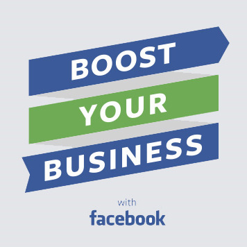 boost-your-business-with-facebook