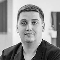 Dmitriy Norenko