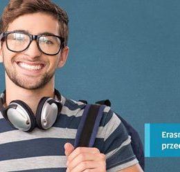 Erasmus dla przedsiębiorców