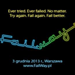 failway-neon