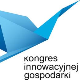 kongresig_logo1_kw