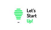 logo-lets-startup