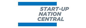 logo startup nation central