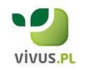 logo vivus big