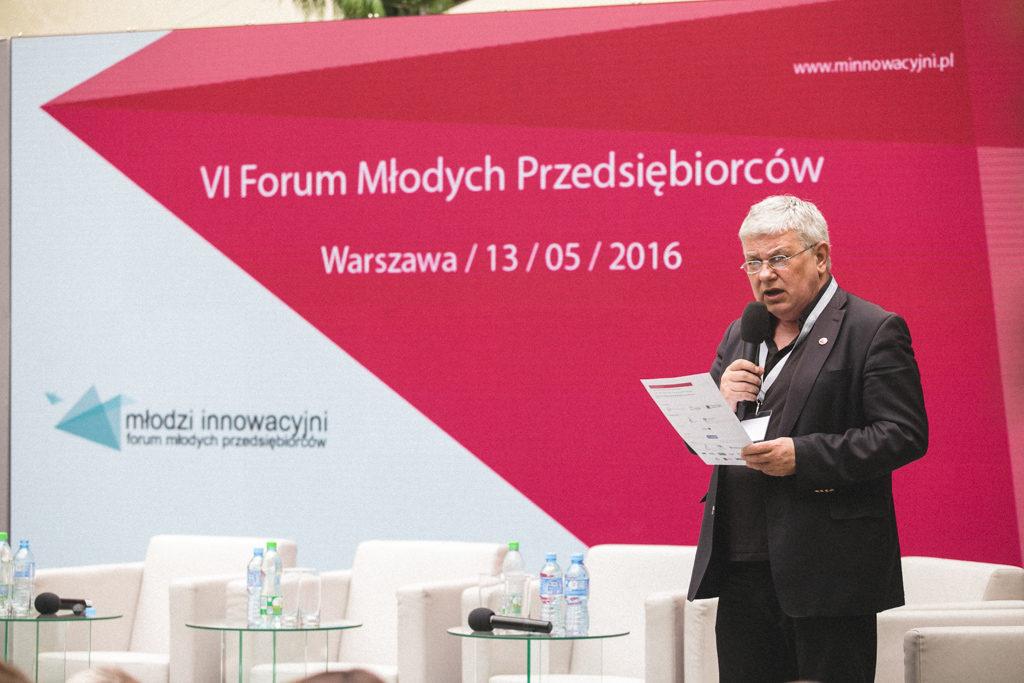 Młodzi Innowacyjni 2016 - 134
