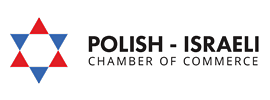Polish-Israeli Chamber of Commerce