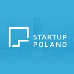 Startup-Poland-2016-2